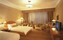 Beijing Hotel (北京飯店)