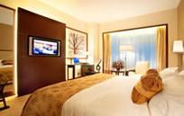 Celebrity International Grand Hotel (セレブリティ インターナショナル グランドホテル/名人国際大酒店)