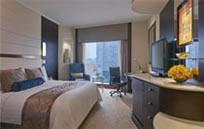 China World Hotel Beijing (チャイナワールドホテル 北京/中国大飯店 )