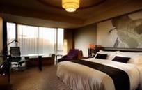 Regent Beijing (リージェント北京/北京麗晶酒店)