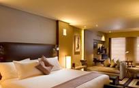 Hilton Beijing Wangfujing (ヒルトン 王府井/北京王府井希尓頓酒店)