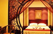 北京トラディショナルビュー ホテル