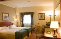 スターホテル メトロポール