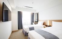 Baiton Seoul Dongdaemun (ベイトンソウル東大門ホテル)