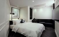 Hotel The Designers Dongdaemun (ホテル ザ デザイナーズ東大門)