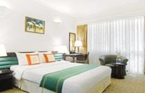 ボンセンホテル サイゴン
