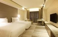 Hotel Nikko Saigon (ホテルニッコーサイゴン)