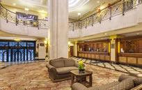 パークホテル上海