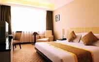 Ruitai Hongqiao Hotel (ルイタイホンチャオ/上海瑞泰虹橋酒店)