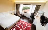 Village Hotel Bugis By Far East Hospitality (ビレッジホテル ブギス)