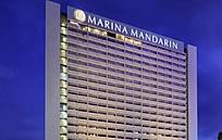 Marina Mandarin (マリーナ マンダリン)