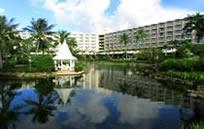 Hyatt Regency Saipan (ハイアット リージェンシー サイパン)