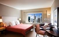 Amora Hotel Jamison Sydney (アモーラホテル ジャミソン シドニー)