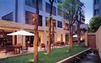Les Suites Taipei Ching Cheng (ル スイート チンチェン/台北商旅慶城館)