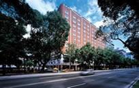 Hotel Royal-Nikko Taipei (ホテル ロイヤル ニッコー タイペイ/台北老爺大酒店)