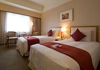 ホテル リバービュー タイペイ