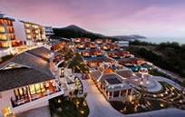 Kc Resort And Over Water Villas (KCリゾート&オーバーウォーターヴィラ)