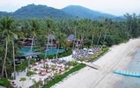 Mai Samui Beach Resort & Spa (マイ サムイ ビーチ リゾート & スパ)