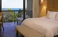 Silavadee Pool Spa Resort (シラヴァディ プール スパ リゾート)