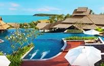Nora Buri Resort And Spa (ノラブリ リゾート アンド スパ)