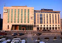 NH ウィーンエアポート カンファレンスセンター