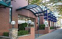 Gec Granville Suites Hotel (GEC グランビルスイーツホテル)