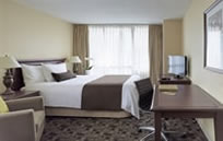 Chelsea Hotel Toronto (チェルシー ホテル トロント)