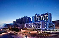 Hyatt Regency Kinabalu (ハイアットリージェンシー キナバル)