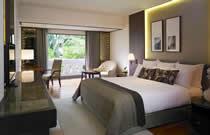 Anantara Bangkok Riverside Resort & Spa (アナンタラバンコクリバーサイド&スパ)