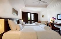 Pullman Da Nang Beach Resort (プルマン ダナン ビーチリゾート)