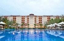 Vinpearl Danang Resort & Villas (ビンパール ダナン リゾートアンドヴィラズ)