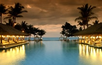 Intercontinental Bali Resort (インターコンチネンタル バリ リゾート)