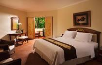 Grand Mirage Resort (グランド ミラージュ リゾート)