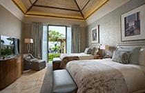 Mulia Resort - Nusa Dua (ムリアリゾート ヌサ ドゥア)