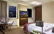 Fleming'S Selection Hotel Frankfurt-City (フレミングス セレクション ホテル フランクフルト)