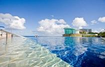 Sheraton Laguna Guam (シェラトン ラグーナ グアム)