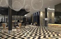 Clarion Hotel Helsinki Airport (クラリオンホテル ヘルシンキ エアポート)