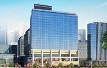 Hilton Garden Inn Hong Kong (ヒルトンガーデンイン 香港)
