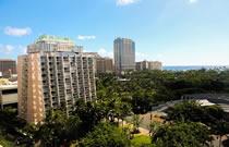 Waikiki Gateway Hotel (ワイキキゲートウェイ)