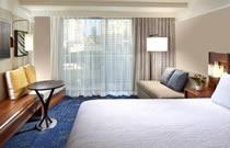 Hilton Garden Inn Waikiki Beach (ヒルトンガーデンイン ワイキキビーチ)