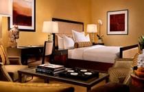 Trump International Hotel Las Vegas (トランプ インターナショナル ホテル ラスベガス)
