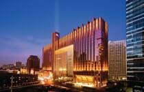 Fairmont Beijing Hotel (フェアモント 北京 ホテル/北京華彬費尓蒙酒店)