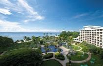 Golden Sands Resort By Shangri-La (ゴールデン サンズ リゾート バイ シャングリラ)