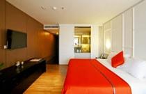 Page10 Hotel Pattaya (ページ10 ホテル パタヤ)