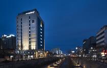Hotel Venue G (ホテル ヴェニュージ)