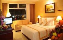 Northern Hotel (ノーザンホテル)