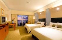 Fiesta Resort & Spa Saipan (フィエスタリゾート & スパ サイパン)