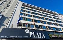Plaza (プラザ)