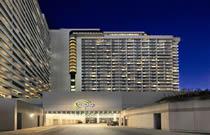 Chelsea Hotel Toronto (チェルシーホテルトロント)
