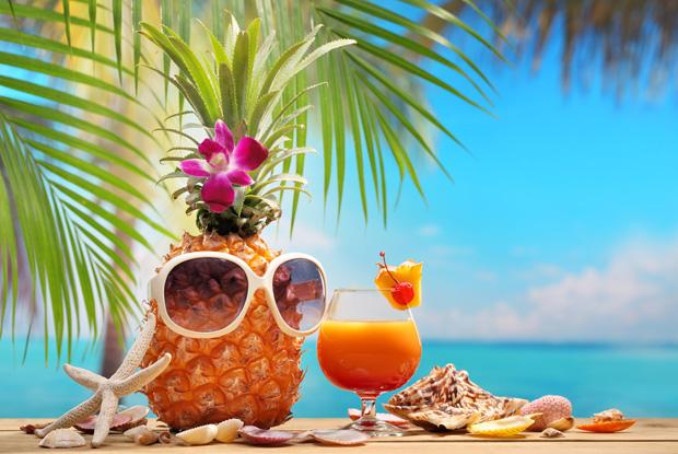 子供も楽しめる!ハワイオアフ島へ子連れ旅行!親子で楽しむおすすめスポットを紹介